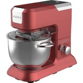 ROBOT MULTIFONCTION MODELE KITCHEN MACHINE RED
