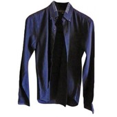 Chemise The Kooples Taille Xs Tr�s Bon �tat