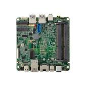 Intel Next Unit of Computing Board NUC5i5MYBE - Motherboard