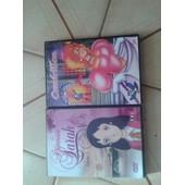 Princesse Sarah Volume 5 + Cendrillon