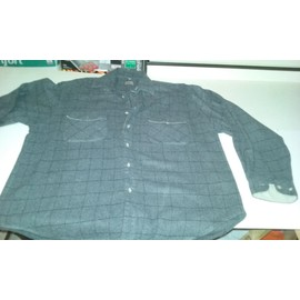 Chemise Manches Longues Tex 41/42