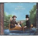 Echo & The Bunnymen : Flowers (CD Album) - CD et disques d'occasion - Achat et vente