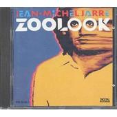 Zoolook (Version Remasterisee) - Jean Michel Jarre