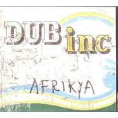 Afrikya - Dub Inc. (Dub Incorporation)