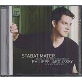 Stabat Mater - Philippe Jaroussky