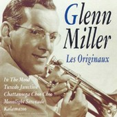20 Originaux - Glenn Miller And His Orchestra