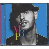 Mp3 - M Pokora
