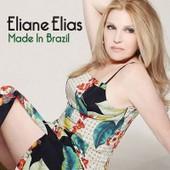 Made In Brazil - Elias Eliane