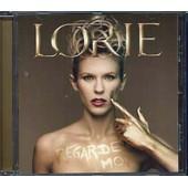 Regarde-Moi - Lorie