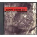 Yann Tiersen : La Valse Des Monstres (CD Album) - CD et disques d'occasion - Achat et vente