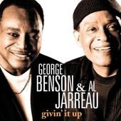 Givin' It Up - Georges Benson & Al Jarreau