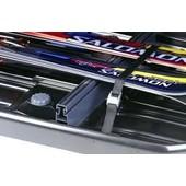 Adaptateur Porte-Skis Pour Coffre Thule 6946