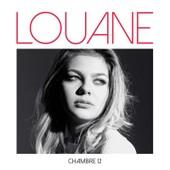 Chambre 12 - Louane,