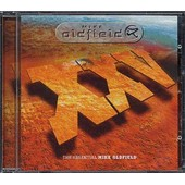 The Essential - Mike Oldfield