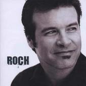 Best Of - Roch Voisine
