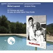 La Piscine - Michel Legrand