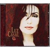 Luz - Best Of - Luz Casal