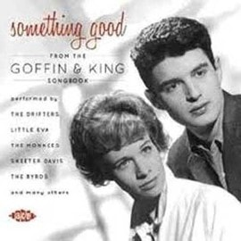 Something from the Goffin and King songbook