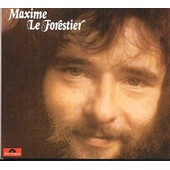 Lp No. 2 : Le Steak - Maxime Le Forestier