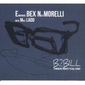 B2bill - Emmanuel Bex