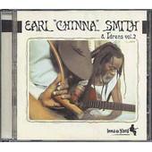Inna De Yardn Vol.2 - Earl Chinna, Smith