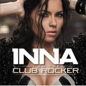 I Am The Club Rocker - Inna,