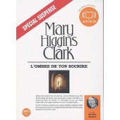 L'ombre De Ton Sourire - Mary Higgins Clark
