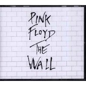 The Wall (Remasteris�) - Pink Floyd