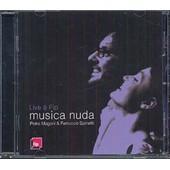 Live � Fip - Musica Nuda