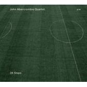 39 Steps - John Abercrombie