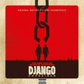 Django Unchained - Collectif