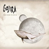 From Mars To Sirius-Digi- - Gojira