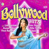 Bollywood Hits - Collectif