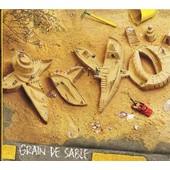 Grain De Sable - Tryo