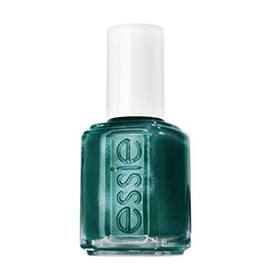 Essie Vernis � Ongles Nail Lacquer - 97 Trophy Wife