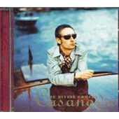 Casanova - Divine Comedy
