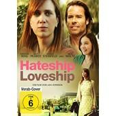 Hateship, Loveship de Various