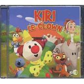 Kiri Le Clown - Collectif