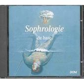 Sophrologie De Base Patrick Morin - Illustrations Sonores
