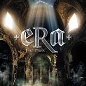 The Mass - Era