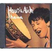 Hawa - Houria Aichi