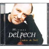 Cadeau De Noel - Michel Delpech