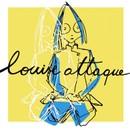 Louise Attaque : A Plus Tard Crocodile (CD Album) - CD et disques d'occasion - Achat et vente