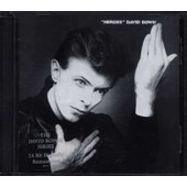 Heroes - Remasteris� - David Bowie