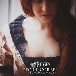 Songbook Vol. 4 roses