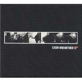 Unearthed - Johnny Cash