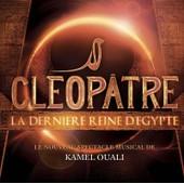Cleop�tre, La Derni�re Reine D'egypte - Com�dies Musicales