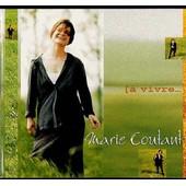A Vivre - Marie Coutant