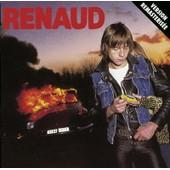 Ma Gonzesse - Renaud,
