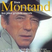Ses Plus Grands Succ�s - Yves Montand